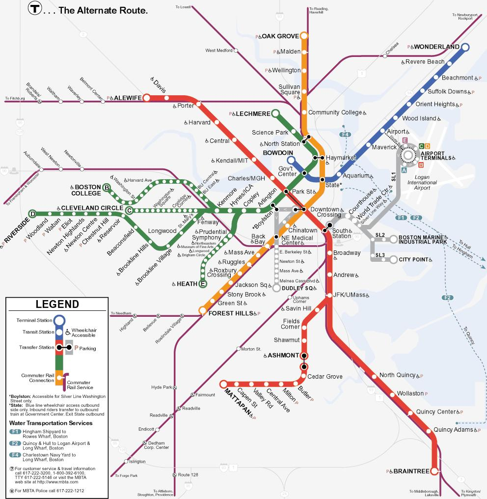 map of t in boston.html with Boston on Oakley Store Locator Boston likewise The Map And The Territory Infinite Boston furthermore Arts Music Entertainment In Boston also Navigating City Buenos Aires Vs Boston in addition Newbury Street Boston.