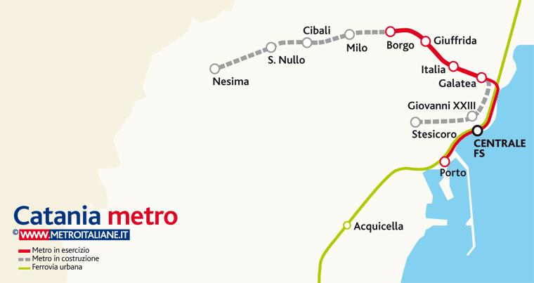 africa and asia map with Catania on Region De Alentejo Portugal also 139 further Carta Nutica De La Baha De Ceuta in addition Copenhagen furthermore Catania.