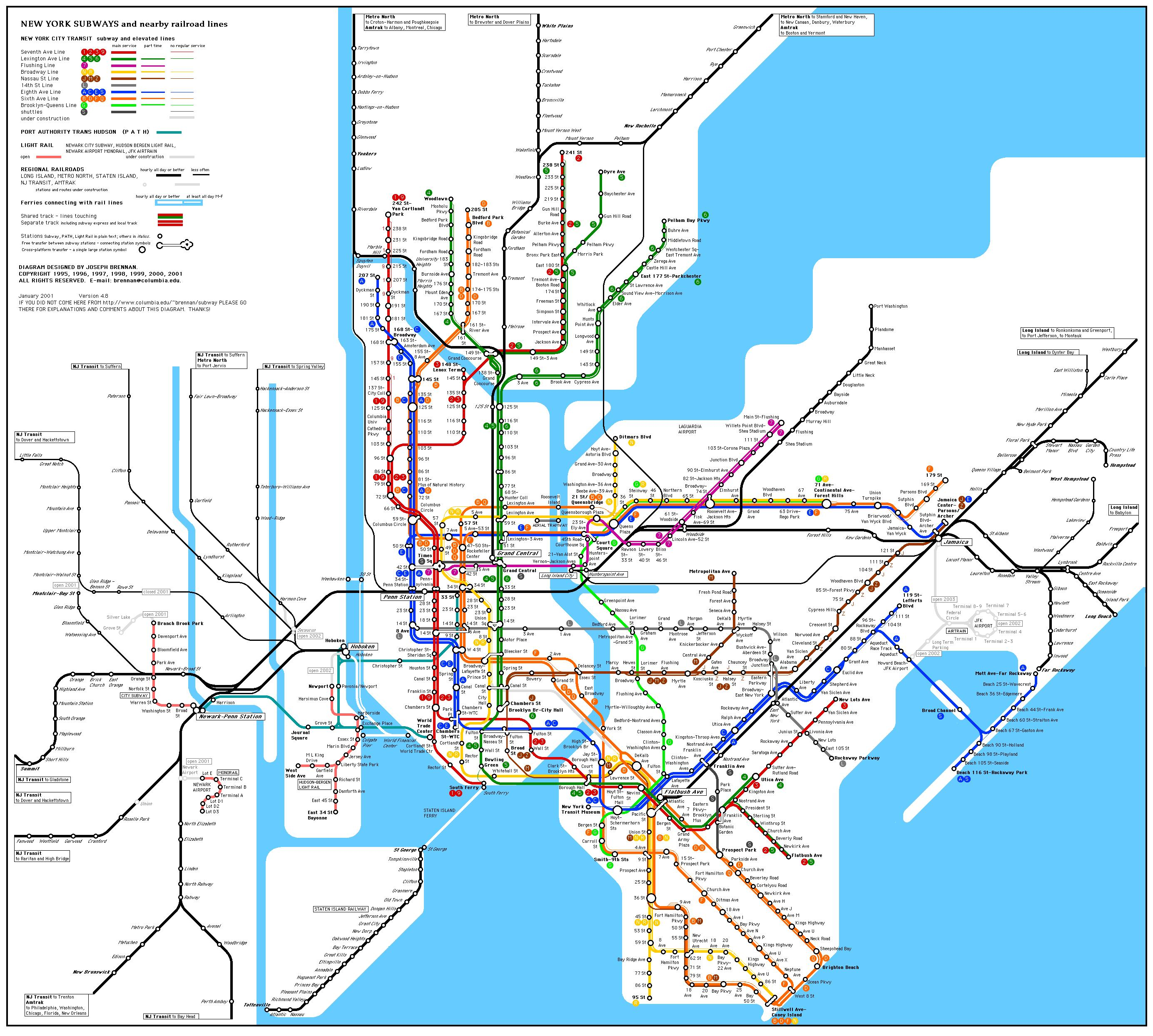la metro rail expansion map 2014 with New York on Map Of Montreal Metro likewise Sbahn Plan Berlin also Los Angeles Subway Expansion About The Purple Line together with Showthread together with New york.